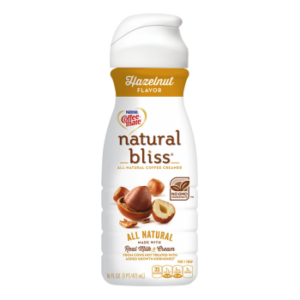 coffee-mate-natrual-hazelnut