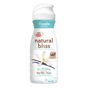 coffee-mate-natrual-vanilla