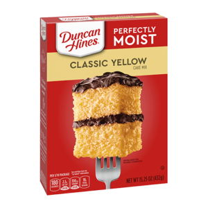 duncan-hines-classic-yellow-cake-mix