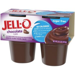 jello-sf-chocolate