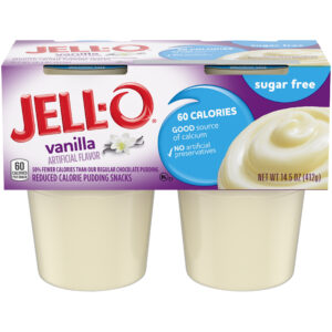 jello-sf-vanilla
