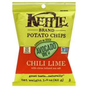 kettlechililime3
