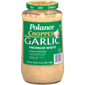 polander_chopped_garlic