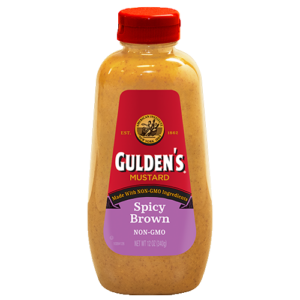 spicy-brown-mustard-98667
