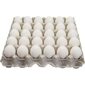 whitewalledeggs30count