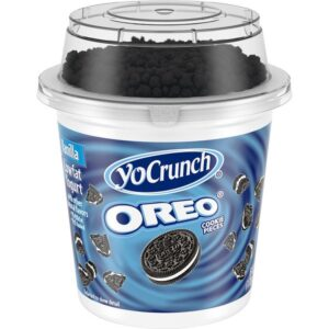 yocrunch-oreos-cookies-and-cream