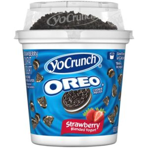 yocrunch-strawberyy-oreo
