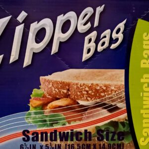 zipperbagsandwich2