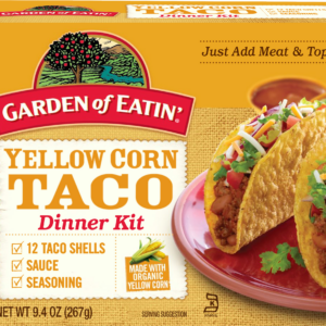 GOE-Yellow-Taco-Kit-12ct-FRONT