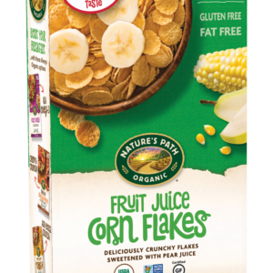 Natures-Path-Fruit-Juice-Corn-Flakes-US