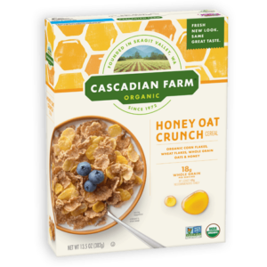 cascadian-farm-organic-honey-oat-crunch-cereal