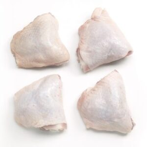chickenthigh8pack