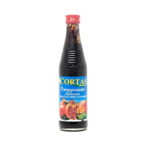 cortas_Pomegranate_Molasses_Sweeteners