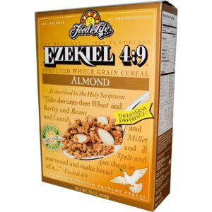 ezekiel-almondsprouted-cereal