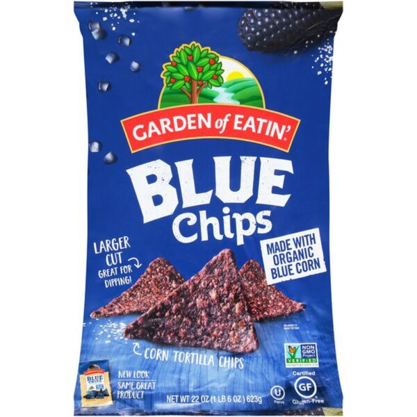 goe-blue-chips