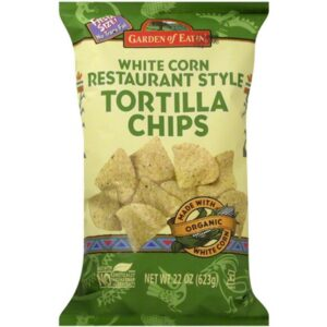 goe-white-tortilla