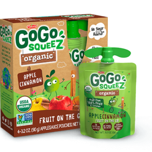 gogo-organic-apple-cinnamon