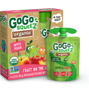 gogo-organic-apple-peach