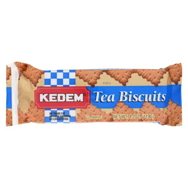 kedem-tea-biscuits