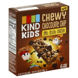 kind-kids-chewy
