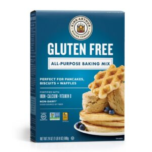 king-arthur-gluten-free-all-purpose-baking-mix