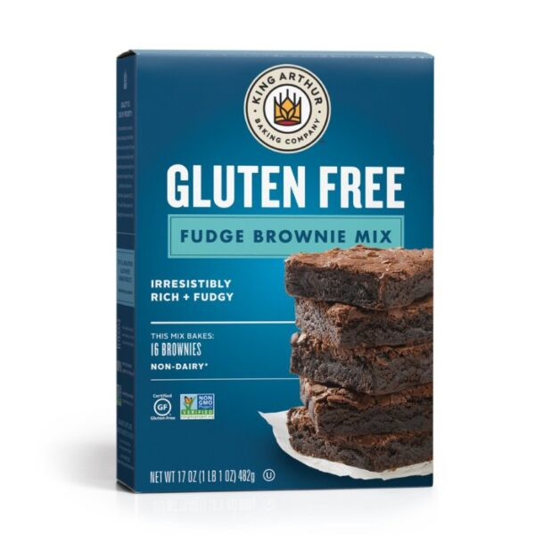 king-arthur-gluten-free-brownie