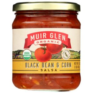 muir-glen-black-bean-corn-salsa