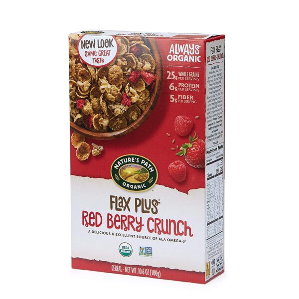 natures-path-flax-berry-crunch