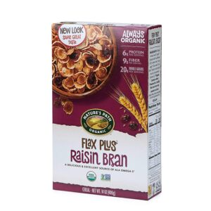 natures-path-flax-raisin-bran