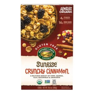natures-path-sunrise-crunchy-cinnamon