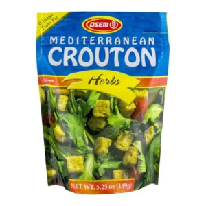 osemmeditherbcrouton