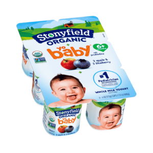 stonyfield-yobaby-organic-yogurt-4oz-6pk-low-fat-3apple-3blueberry
