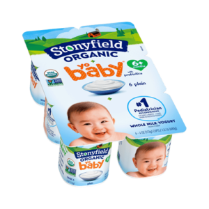 stonyfield-yobaby-organic-yogurt-4oz-6pk-low-fat-plain