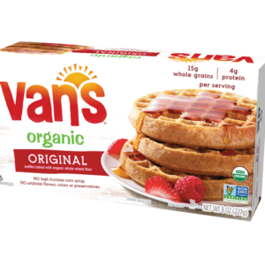 vans-organic-totally-original-waffles