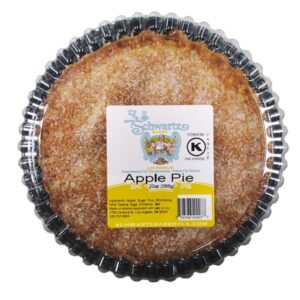 Apple-Pie-Image-2-BETTER