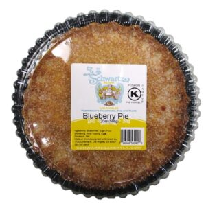 Blueberry-Pie-Image