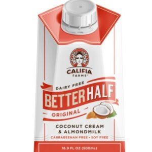 califiabetterhalforiginal