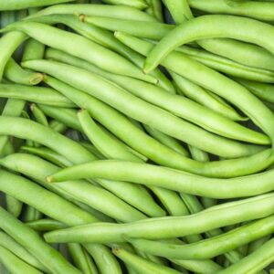 greenbeansfrench