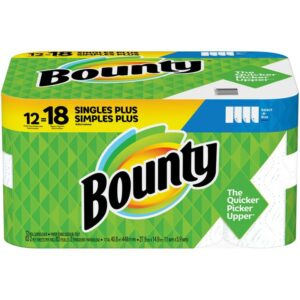 bounty1218papertowels