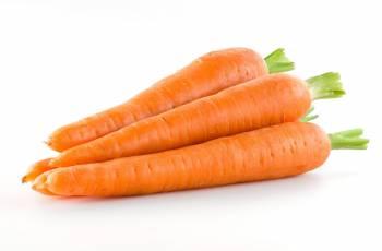 carrotsjumbo