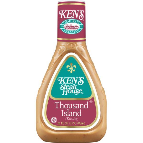 kensthousandislanddressing