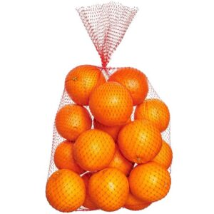 navaloranges3pounds