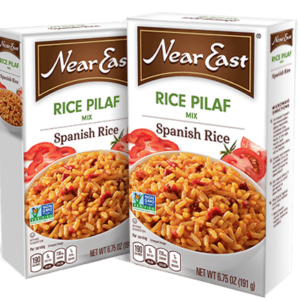 neareastspanishrice