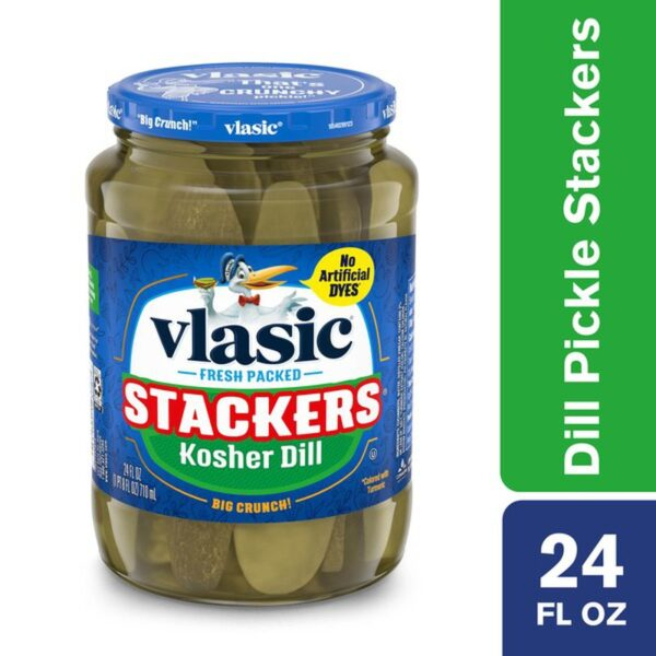vlasicstackers24ounce