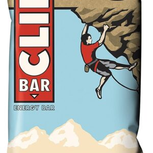 clifbar2.4oz