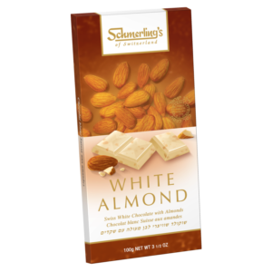 Schmerlingwhitechocwithalmonds